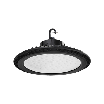 Highbay UFO 100 Watt - P/LED