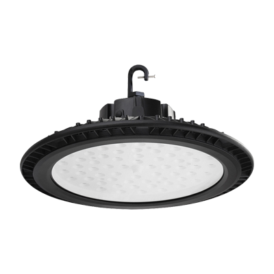 Highbay UFO 200 Watt - P/LED