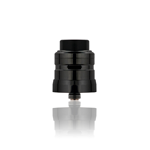 Pre-built/loaded @mass_mods @unicornvapesic Axial rda