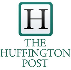 HuffPoToteProject