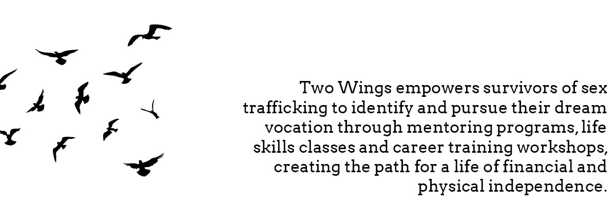 Two_Wings_Mission