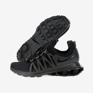 2df41beba1 Nike Shox Gravity Men s