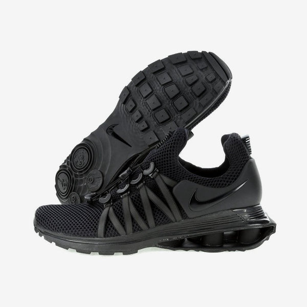 37a4401d3321 Nike Shox Gravity Shoes for Men Style Ar1999 Retail US Size 11 for sale  online