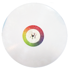 Color Vinyl Package