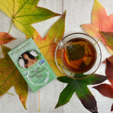 earth mama heartburn tea