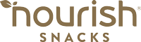 Nourish_Snacks_Logo