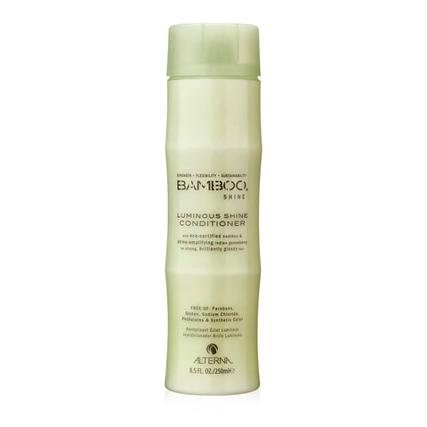 Bamboo Shine Luminious Shine Conditioner