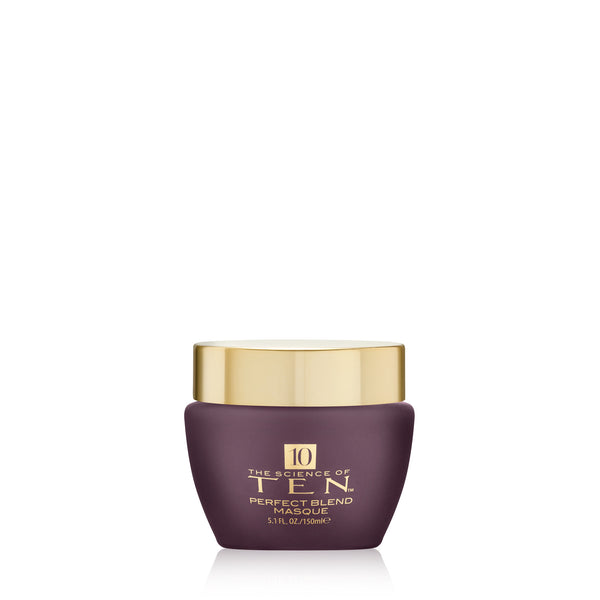 Perfect Blend Masque - alternahaircare