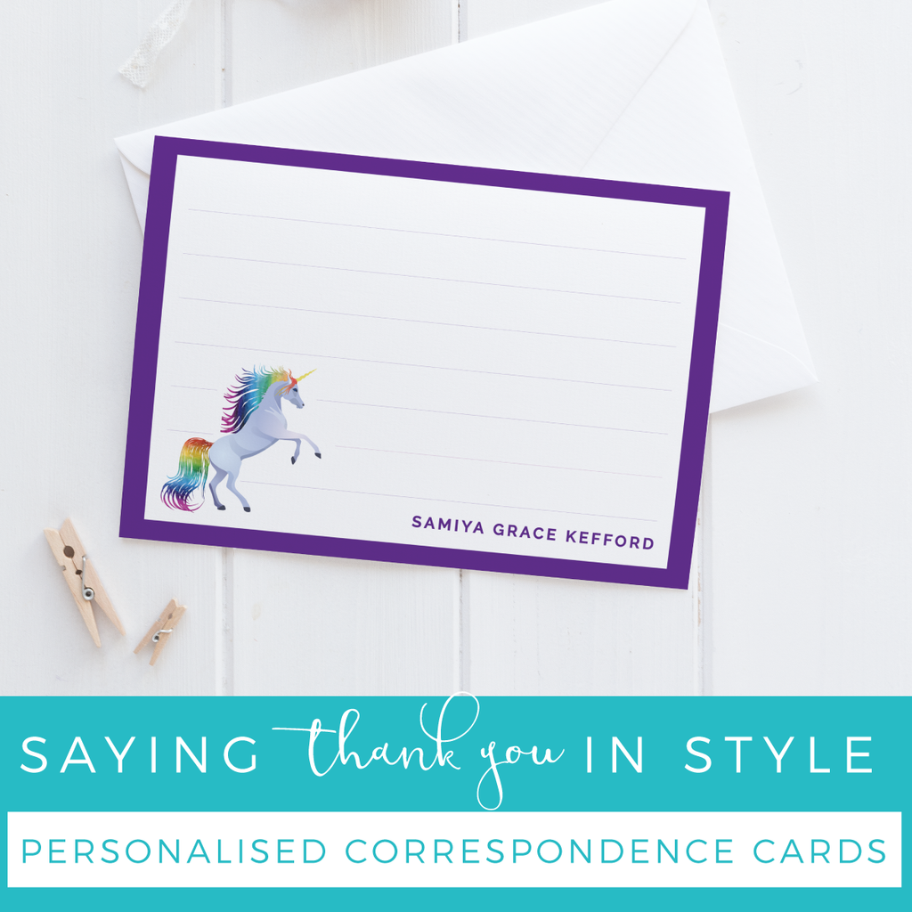 Personalised Stationery Greeting Cards Prints And Canvases