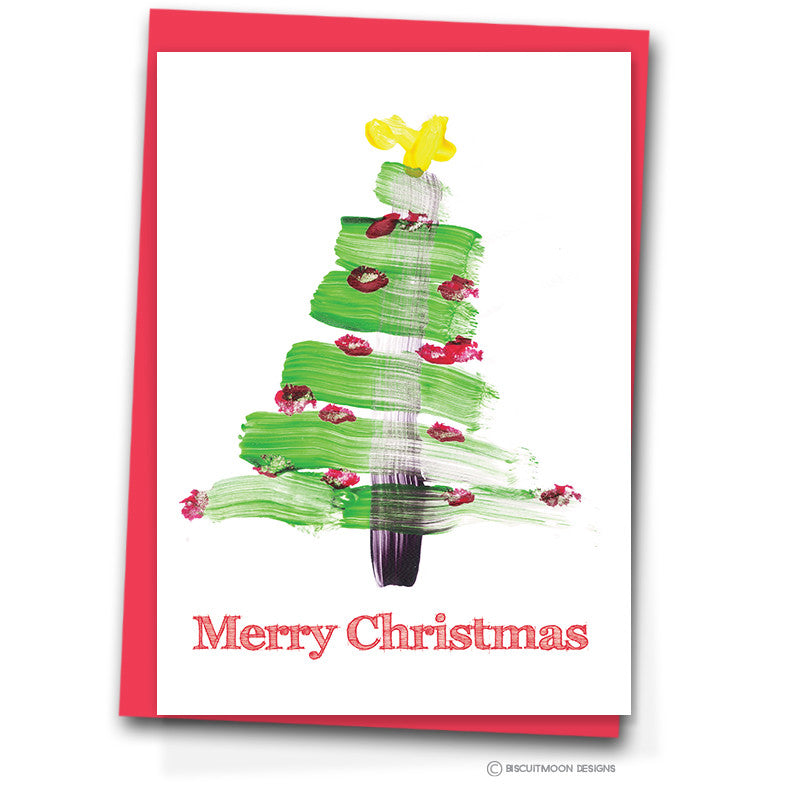 Artworks Christmas Cards.Artworks Christmas Cards Christmas Cards