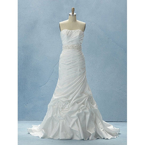 Alfred Angelo 214C