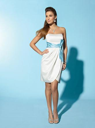 Alfred Angelo 2150