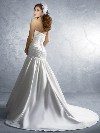 Alfred Angelo 2169
