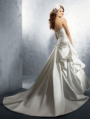 Alfred Angelo 2245