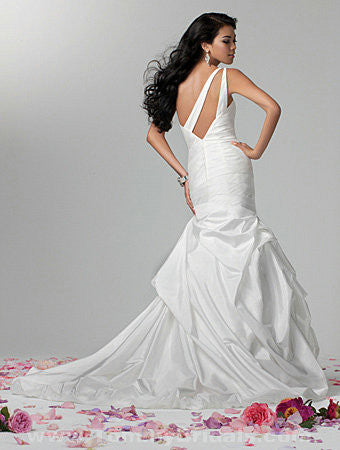 Alfred Angelo 2385