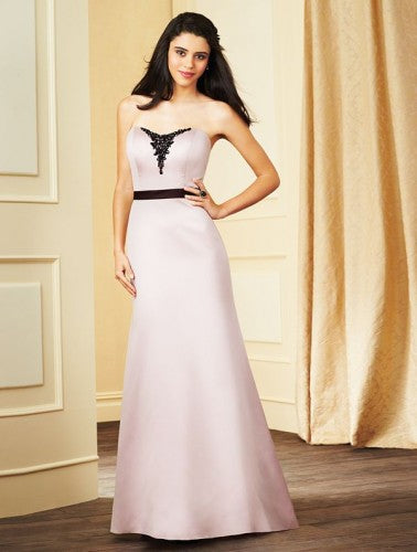 Alfred Angelo 7284L