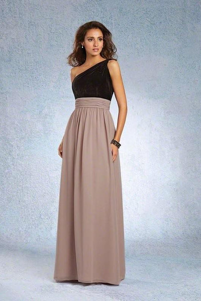 Alfred Angelo 7343L