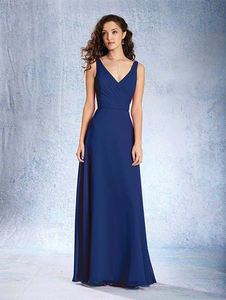 Alfred Angelo 7359L