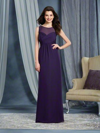Alfred Angelo 7362L