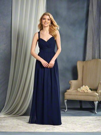 Alfred Angelo 7364L