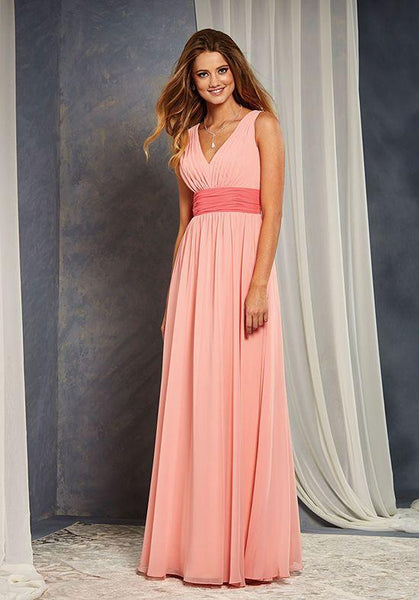 Alfred Angelo 7375L