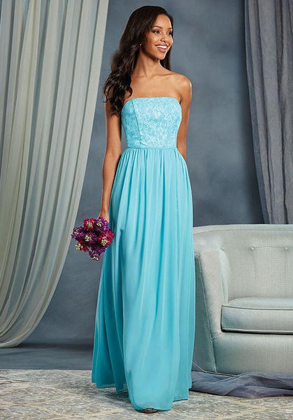 Alfred Angelo 7378L