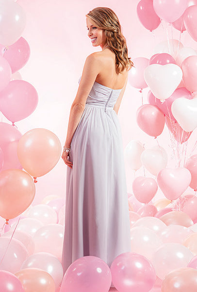 Alfred Angelo 7387L