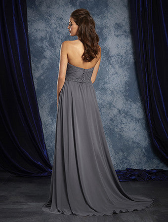 Alfred Angelo 8111L