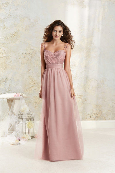 Alfred Angelo 8617L