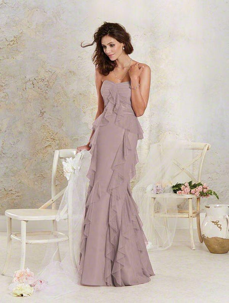 Alfred Angelo 8620l - Jordan's Modern Bride and Groom