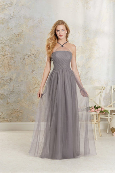 Alfred Angelo 8621L