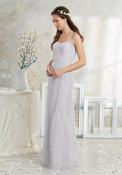 Alfred Angelo 8630L