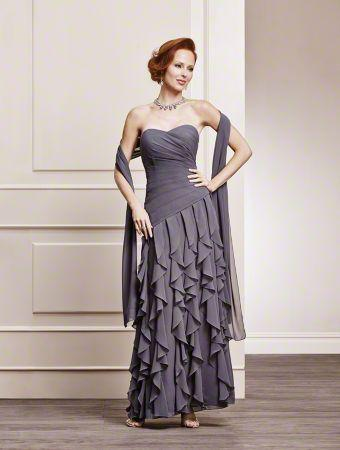 Alfred Angelo 9002l