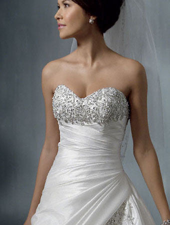 Alfred Angelo 2262