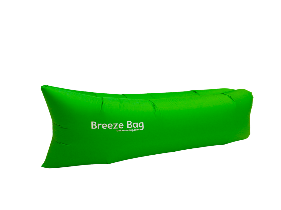 Breeze Bag V2.0 (Rugged Series)- Collection