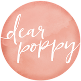 Welcoming Dear Poppy as Mischief & Co. Stockists