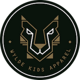 Welcoming Wylde Kids Apparel as Mischief & Co. Stockist