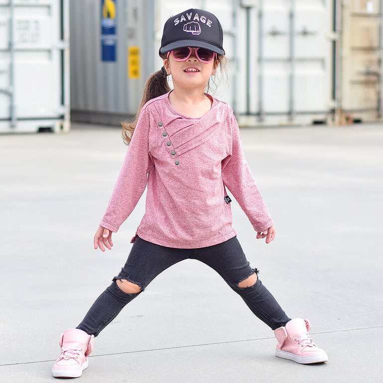 Children Clothing, Toddler Fashion, Urban Clothes & Kid's ...