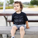 Constellations Tee