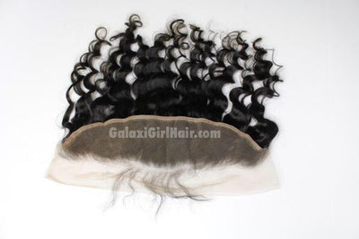 Loose Wave Standard Frontal (13x4)