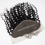 Deep Wave Extended Frontal (13x6)
