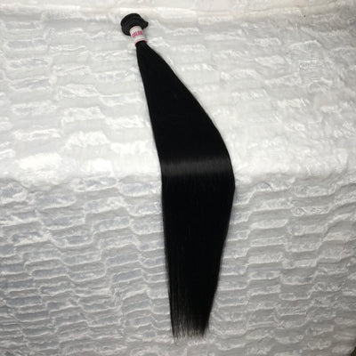 "32-34-36"" Hair Bundles 1pc (Limited Edition!)"