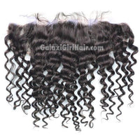Deep Wave Standard Frontal (13x4)