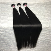 "32-34-36"" Hair Bundles 3pcs (Limited Edition!)"