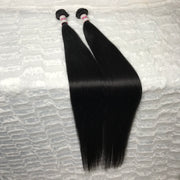 "34"" STRAIGHT Hair Bundles 2pcs (Limited Edition!)"