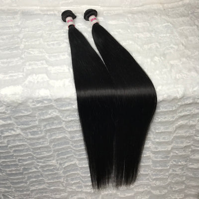 "32-34-36"" Hair Bundles 2pcs (Limited Edition!)"