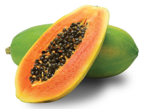 Papaya Is Your New Best Friend!