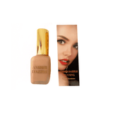 STUNNING - Fair with pink undertone foundation | Full coverage liquid foundation | Gives radiant matte finish | Makes skin glow |