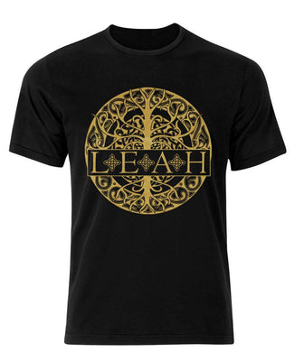 Mens Celtic T-Shirt