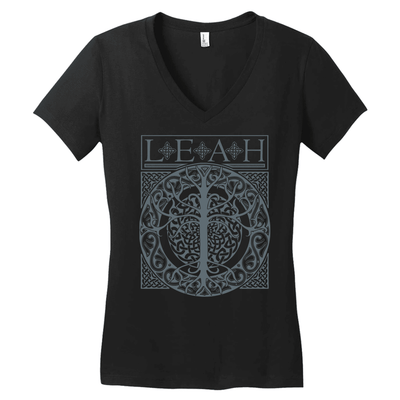 Ancient Tree Ladies T-Shirt